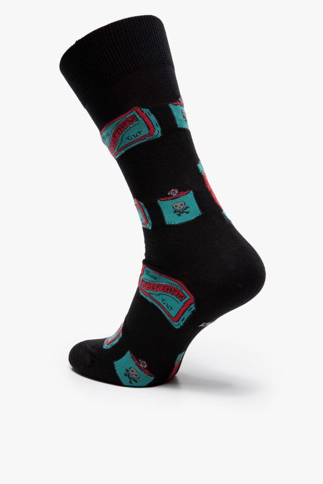 Womanizer Sock 335