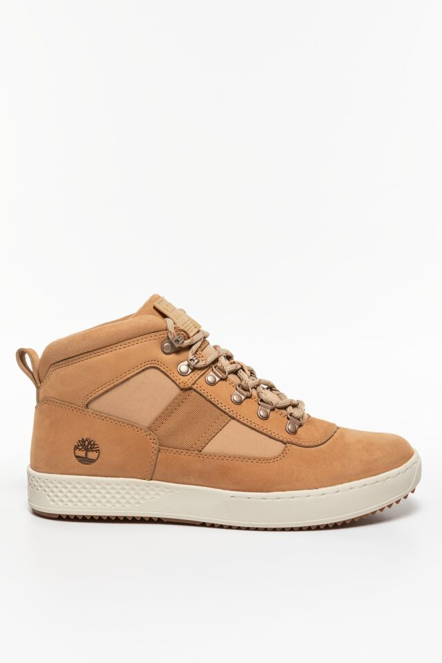 CITYROAM CUPSOLE F/L ICED COFFEE