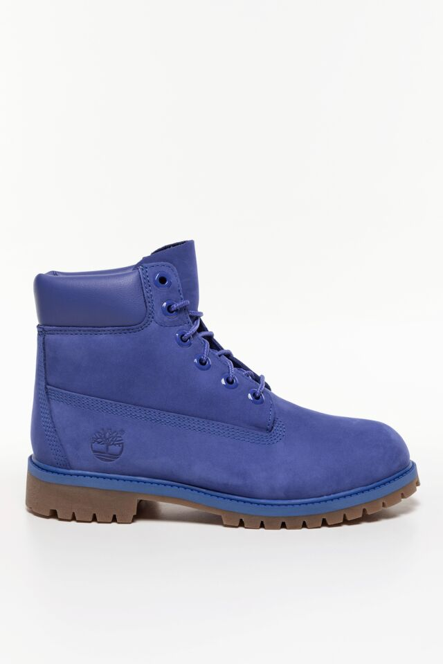 6 IN PREMIUM WP BOOT A1MM5