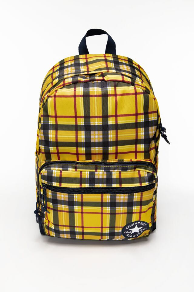 GO 2 BACKPACK 901 MULTICOLOR