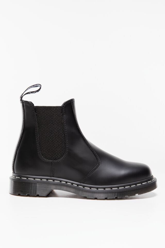 2976 WS Chelsea Boot Black