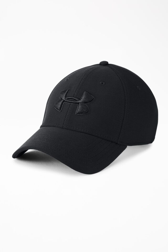 MEN'S BLITZING 3.0 CAP 002