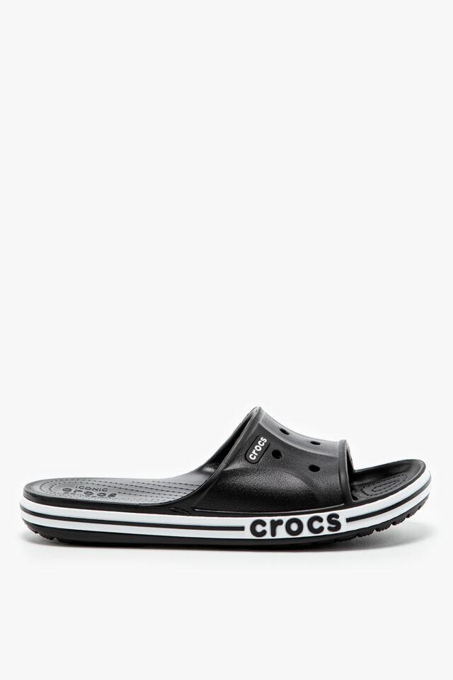 Crocs Bayaband Slide 205392-066