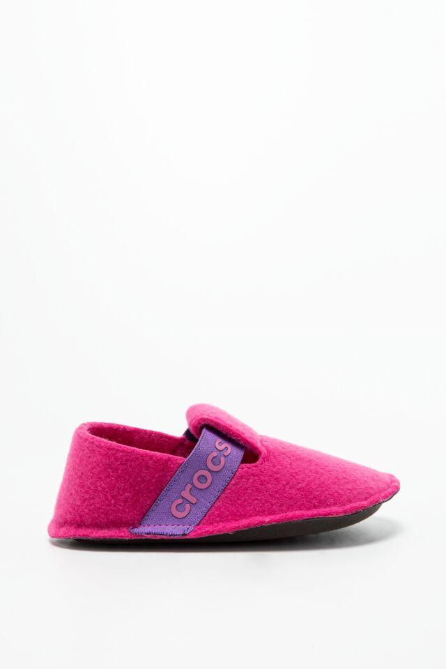 DZIECIĘCE  Kids' Classic Slipper 205349-6X0
