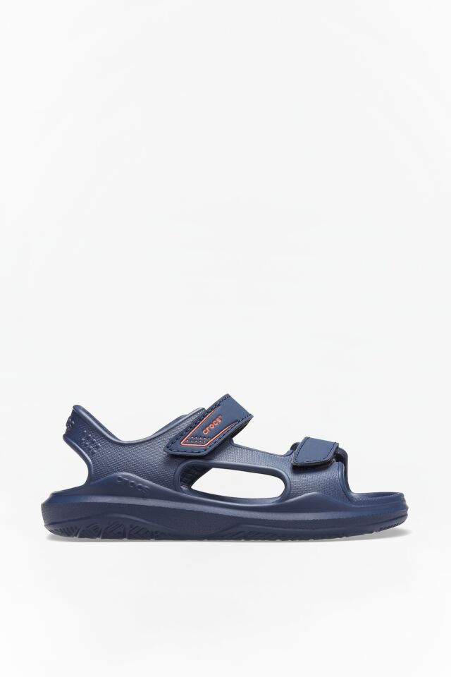 SWIFTWATER EXPEDITION SANDAL KIDS