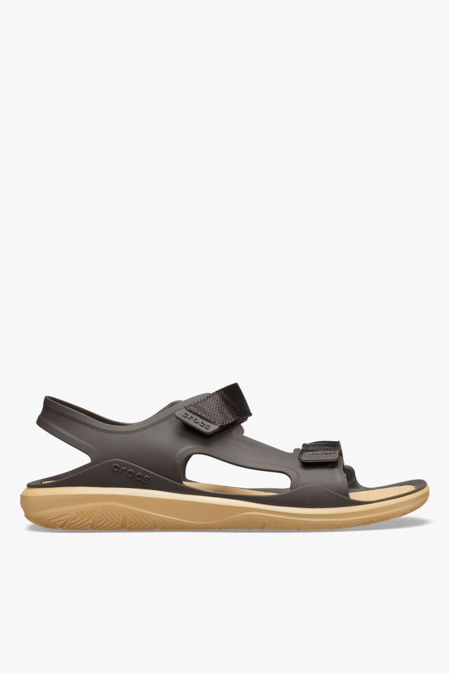 SANDAŁY SWIFTWATER MOLDED EXPEDITION SANDAL ESPRESSO/TAN 206526-2I1