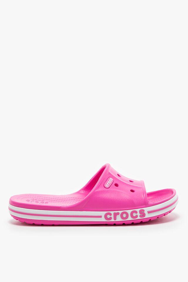 Crocs Bayaband Slide 205392-6QQ