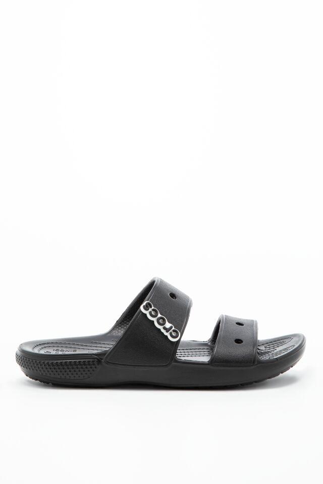 Classic Sandal Blk 206761-001