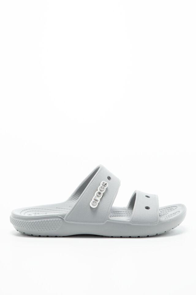 Classic Sandal Lgr 206761-007