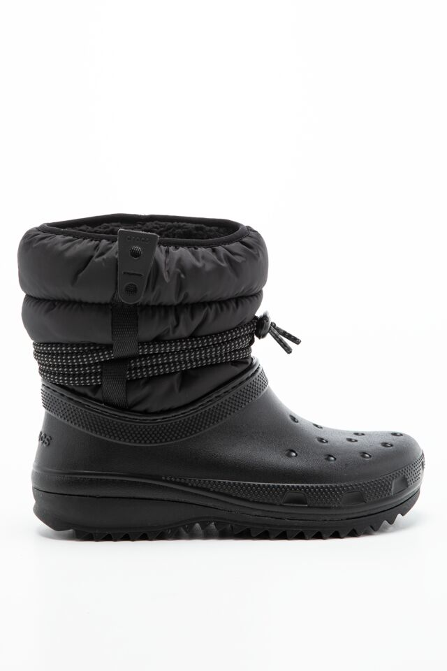 Classic Neo Puff Luxe Boot 207312-001