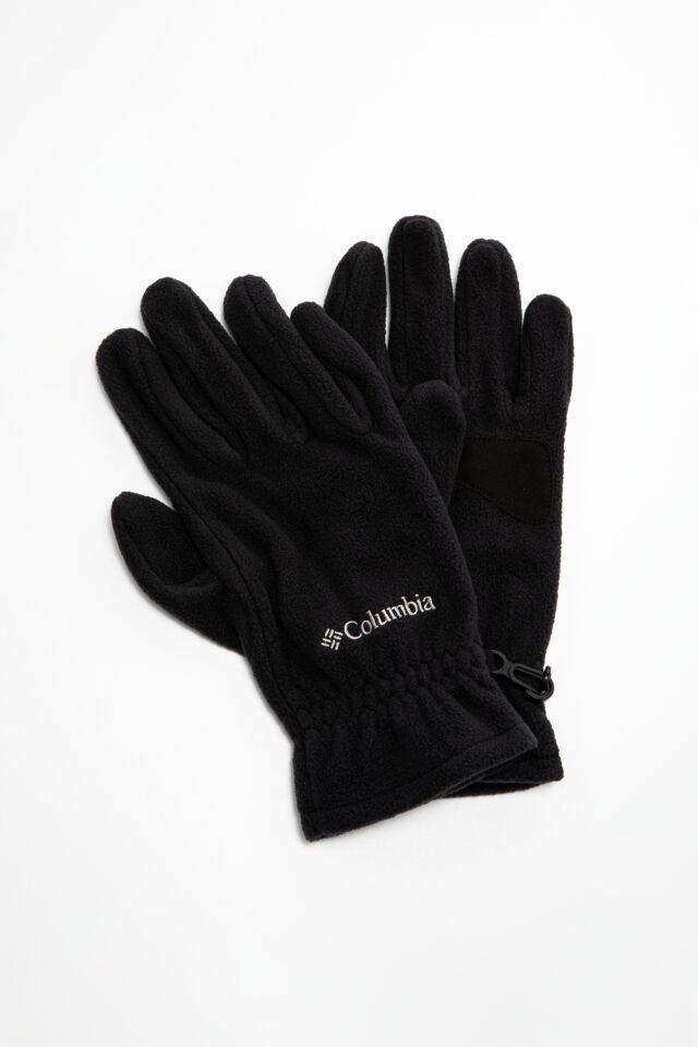 RĘKAWICZKI M Fast Trek Glove 1827771-010