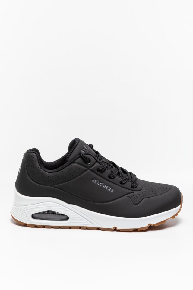 SNEAKERSY UNO STAND ON AIR 73690-BLK
