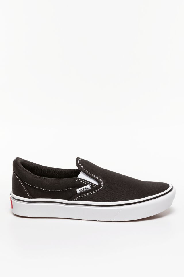 COMFYCUSH SLIP-ON VNE