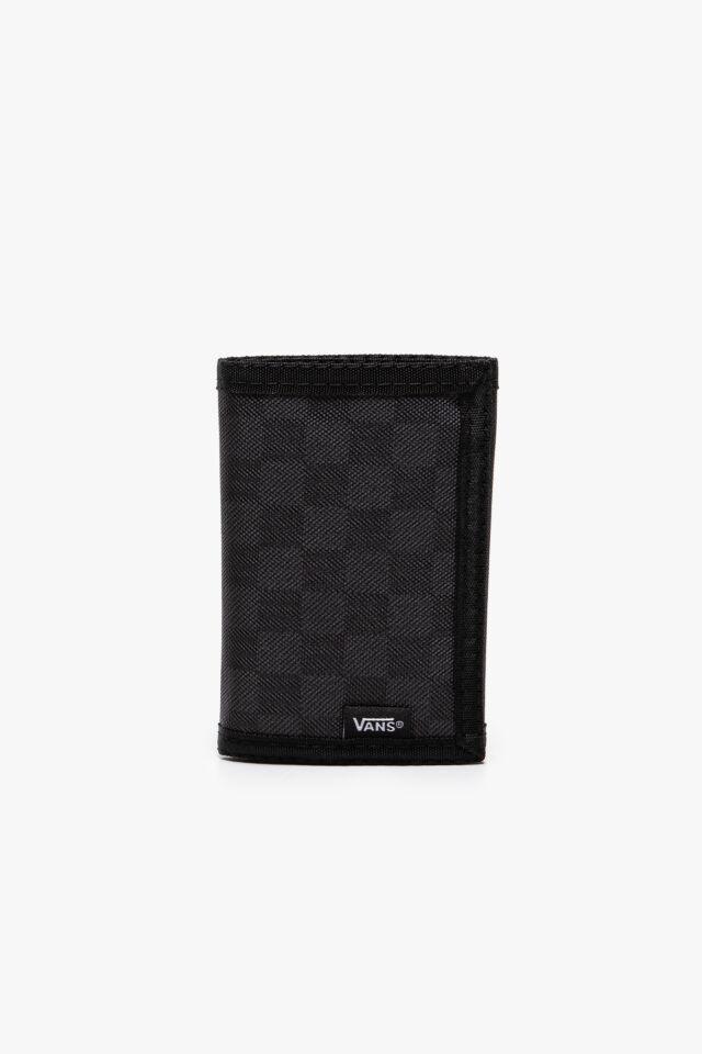 MN SLIPPED Black/Charcoal VN000C32BA51