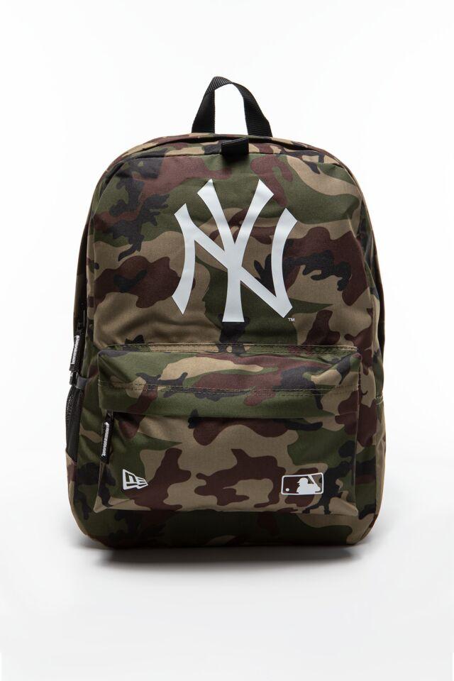 MLB EVERYDAY BAG NYY WDC 11942041