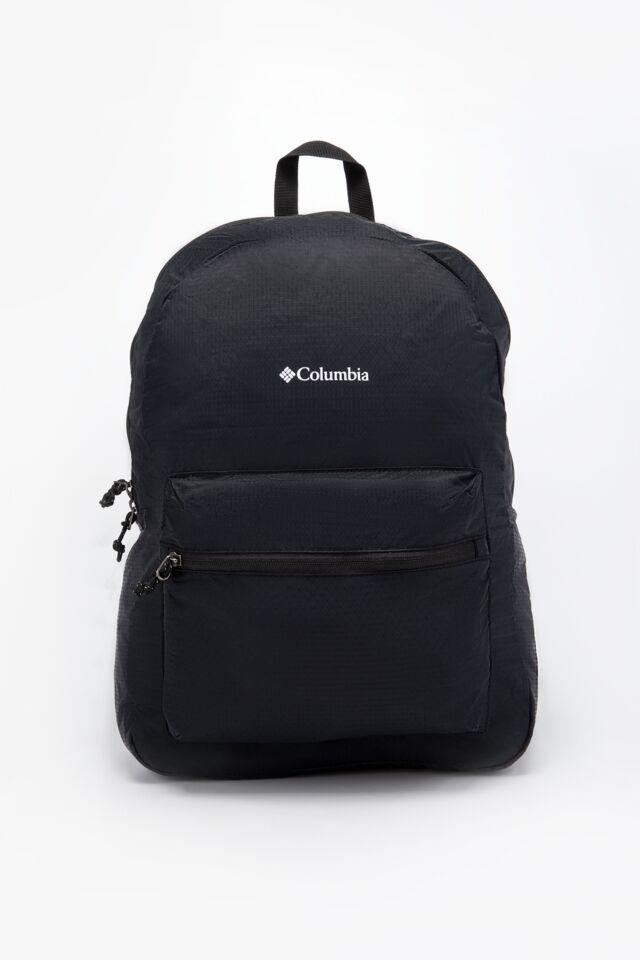 Lightweight Packable 21L Backpack 1890801-011