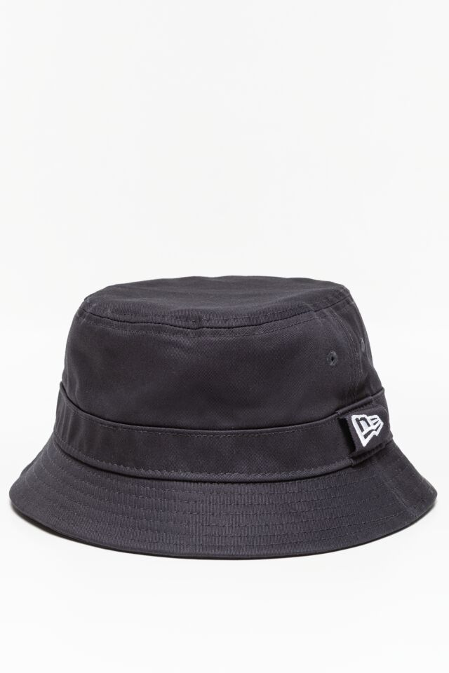 ESSENTIAL BUCKET 12285464