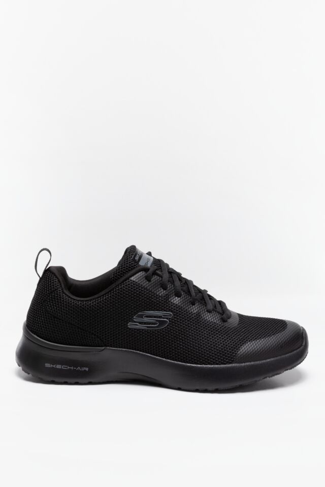 SNEAKERSY SKECH-AIR DYNAMIGHT WINLY 232007-BBK
