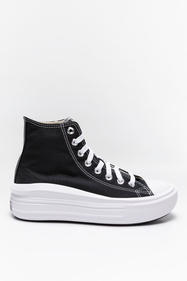 568497C Chuck Taylor All Star Move