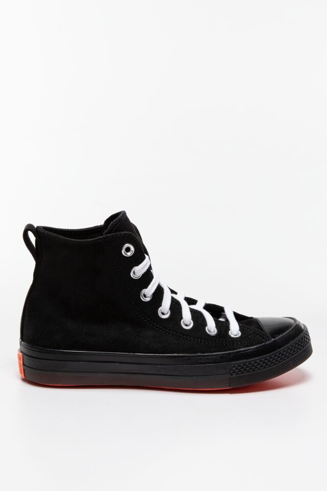 168587C Chuck Taylor All Star CX