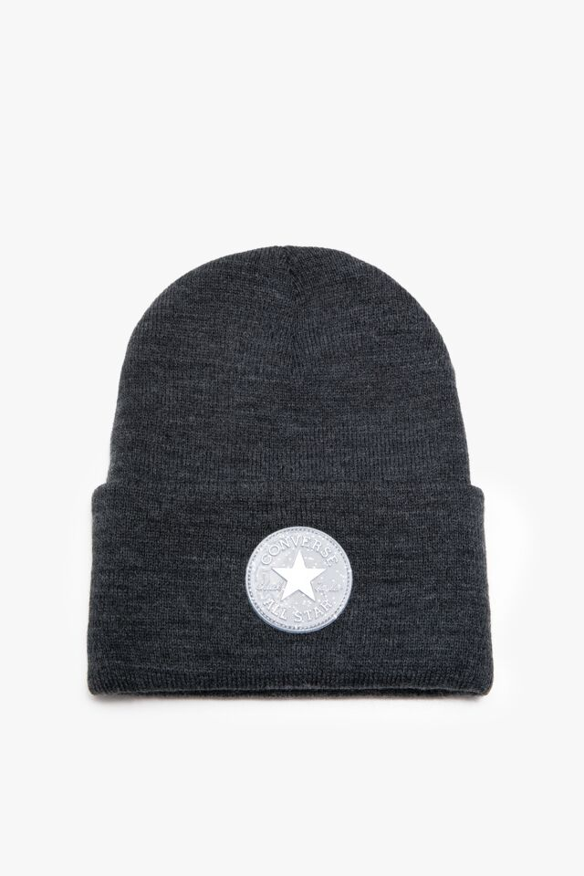 10020267-A01 WINTER FORMAL BEANIE