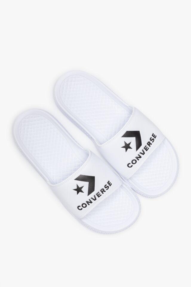 Converse All Star Slide 171215C
