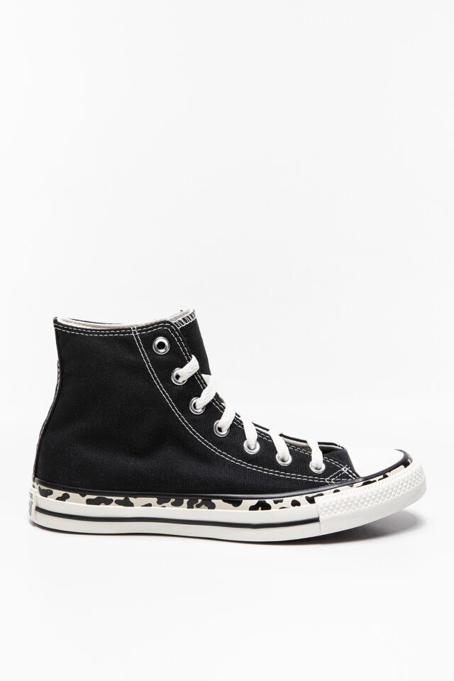 ARCHIVE PRINT CHUCK TAYLOR ALL STAR 570914C
