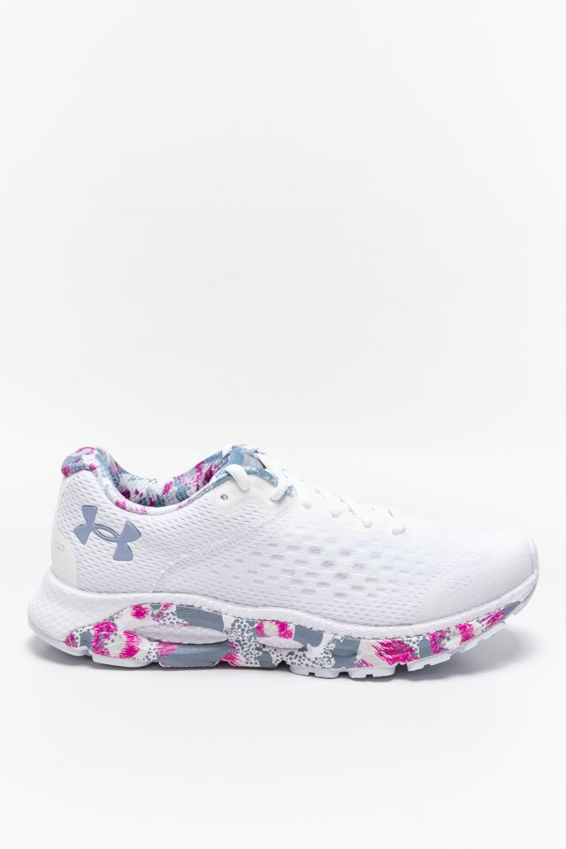 SNEAKERY UA W HOVR Infinite 3 HS 3024002-100