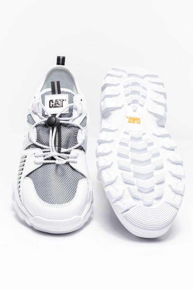 CK264125 RAIDER WHITE
