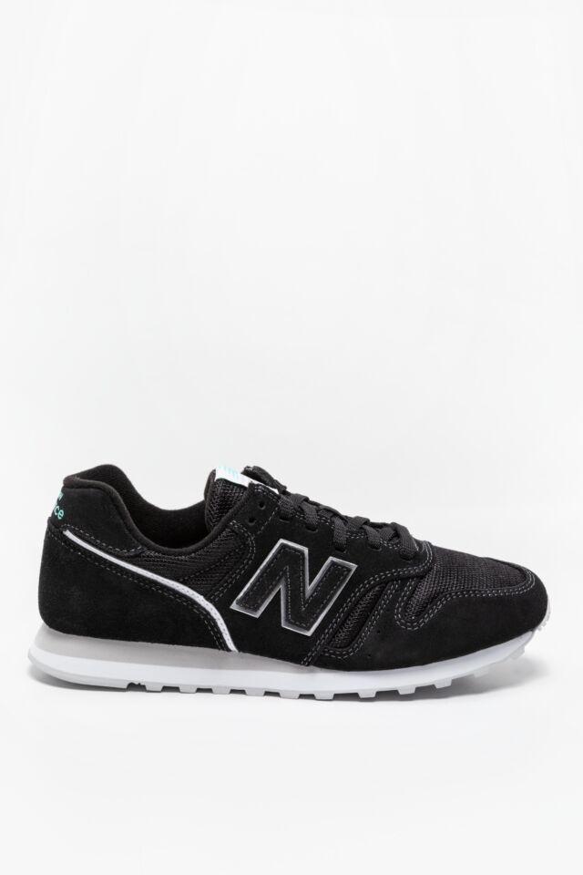 NBWL373FT2