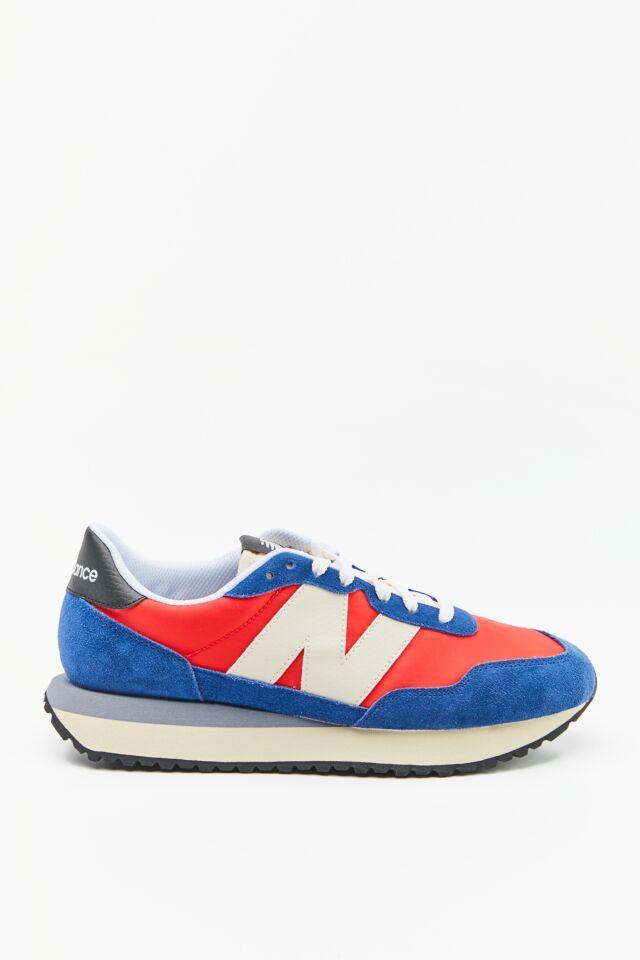 NBMS237AC