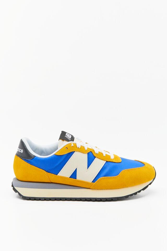 NBMS237AA