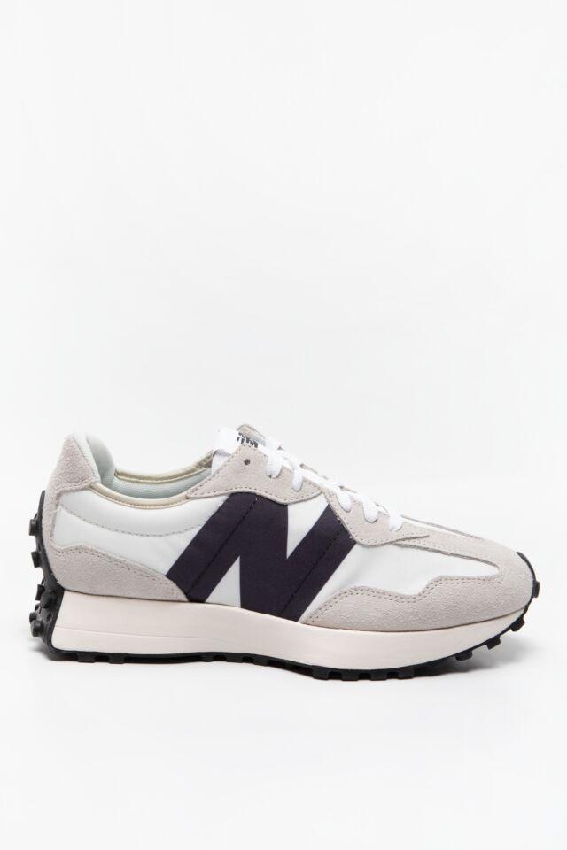 NBMS327FE
