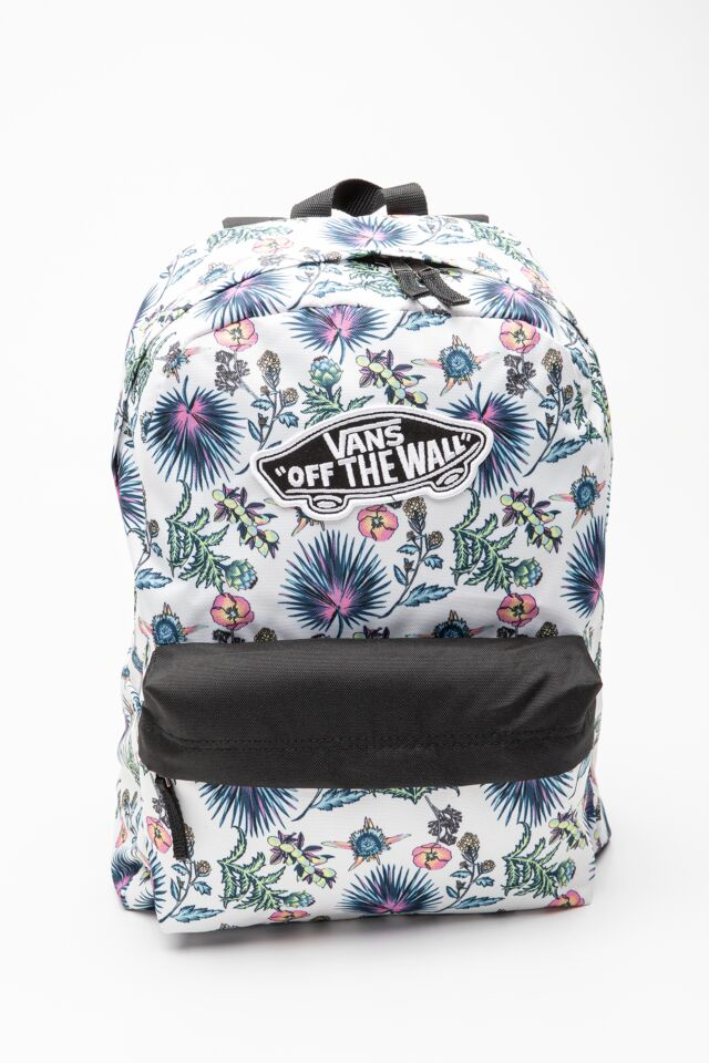 WM REALM BACKPACK CALIFAS MARSHMA VN0A3UI6ZFS1