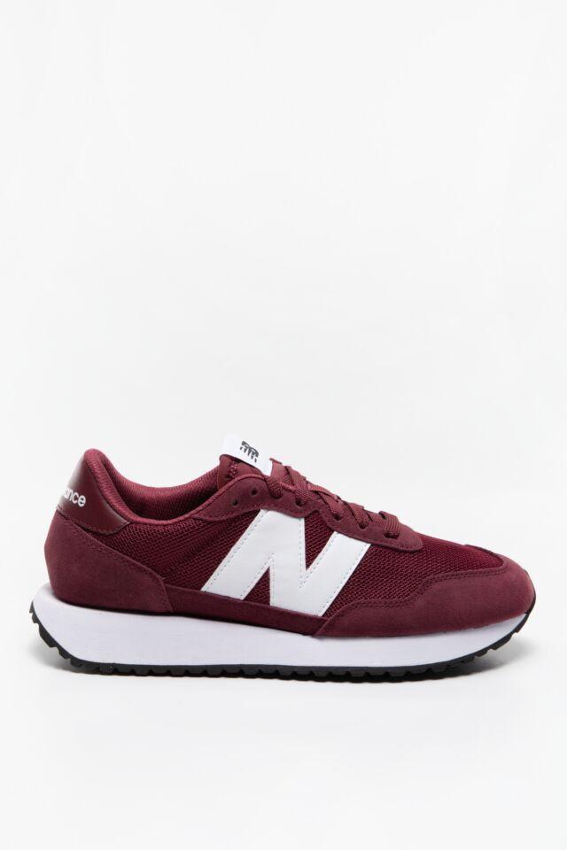 NBMS237CF
