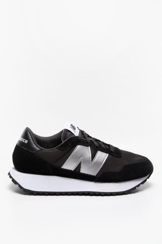 NBWS237CC