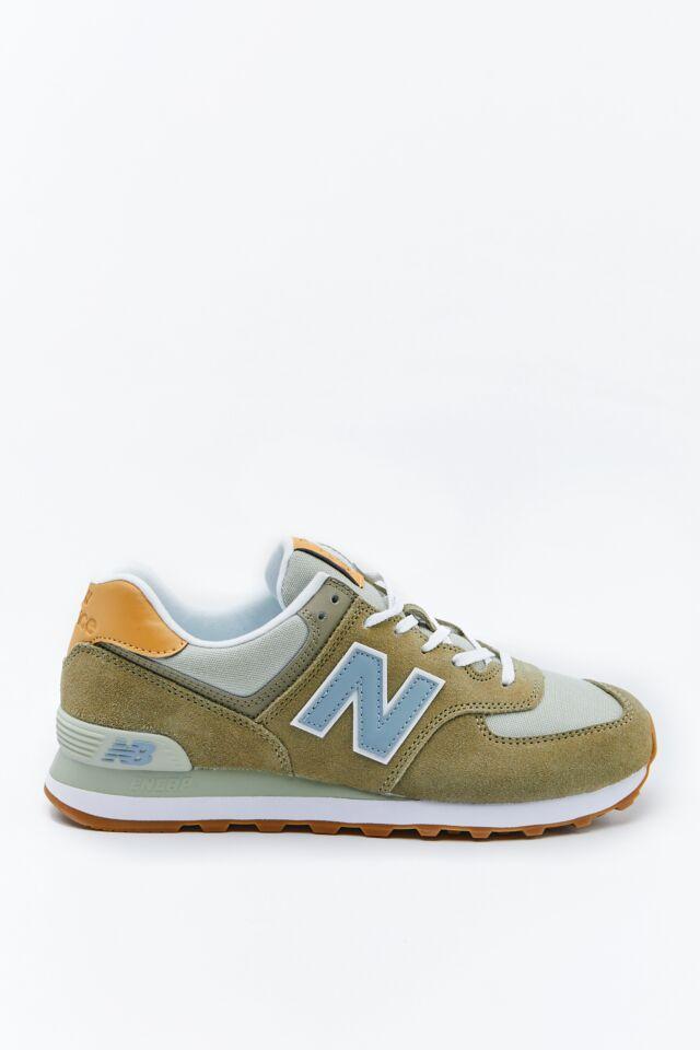 NBML574NT2