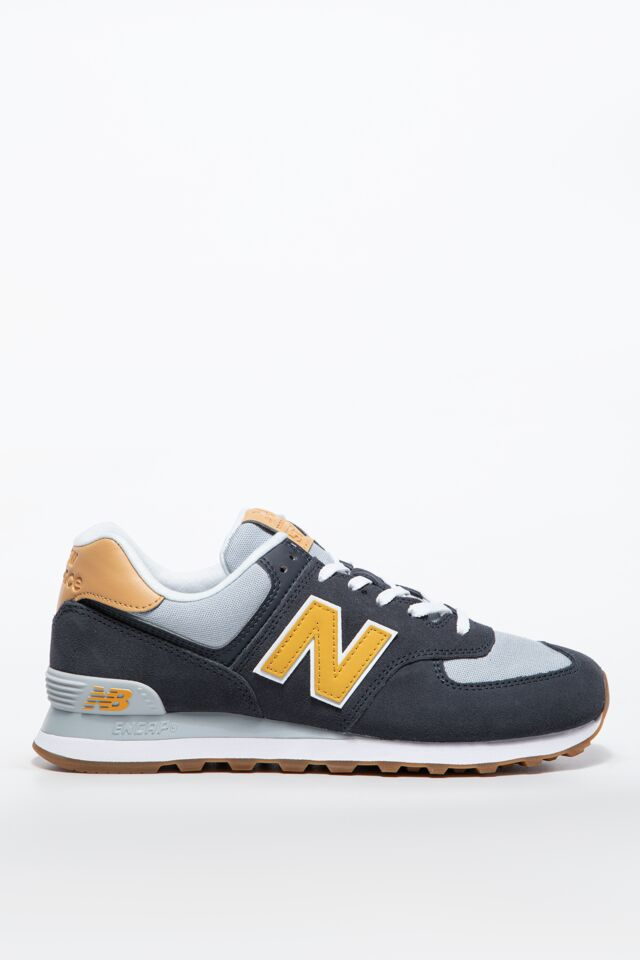 SNEAKERY NBML574NA2