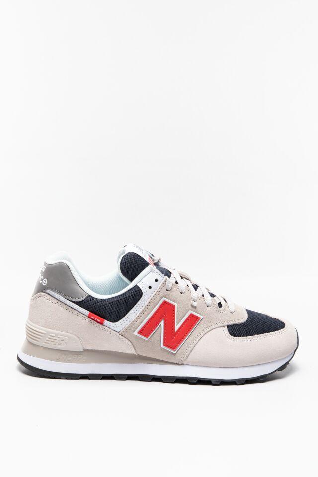 NBML574SJ2