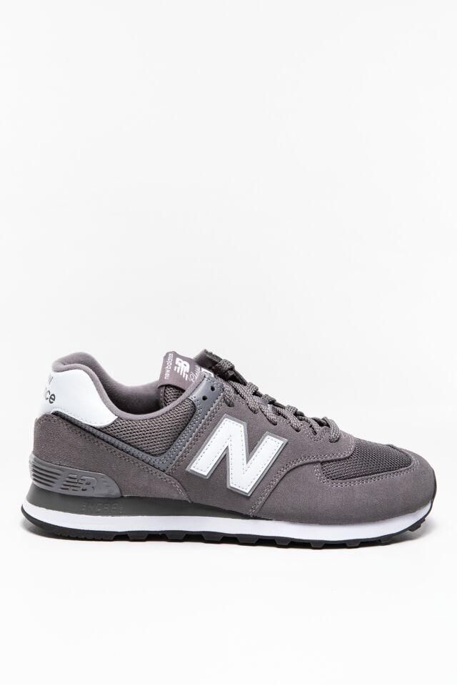 NBML574EG2