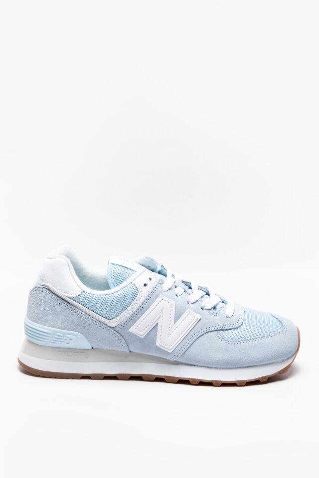 NBWL574PE2