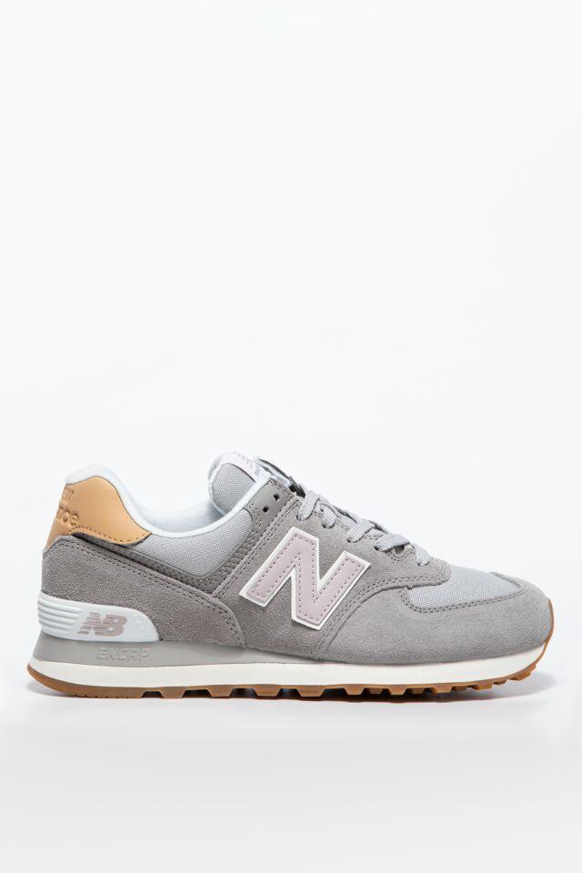 SNEAKERY NBWL574NA2