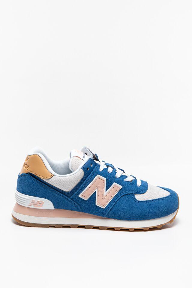 SNEAKERY NBWL574NU2