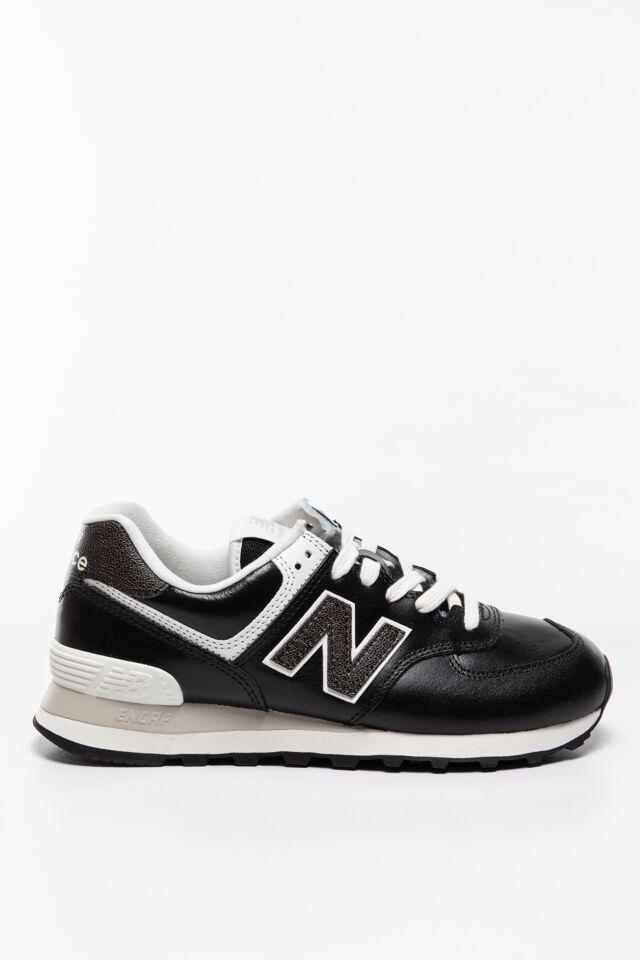NBWL574PL2