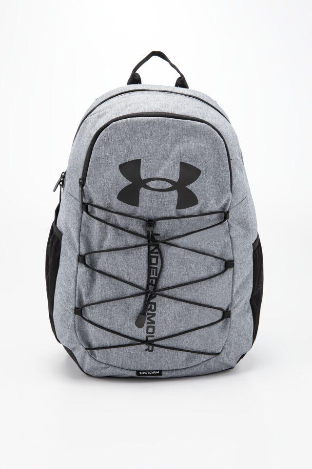 Hustle Sport Backpack 1364181-012