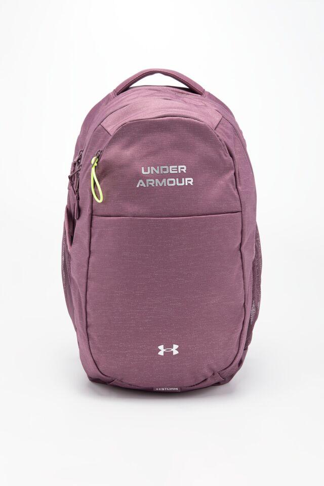 Hustle Signature Backpack 1355696-554