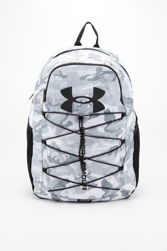 Hustle Sport Backpack 1364181-100