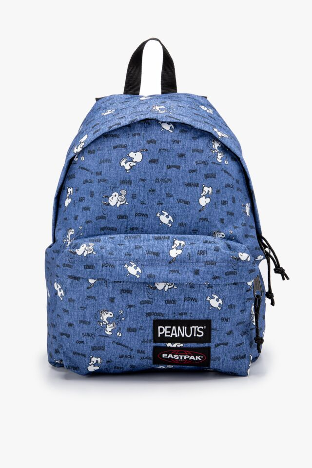 PADDED PAK'R Peanuts Snoopy EK000620K571