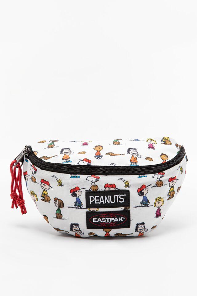 PLECAK SPRINGER Peanuts Basebal EK000074K561