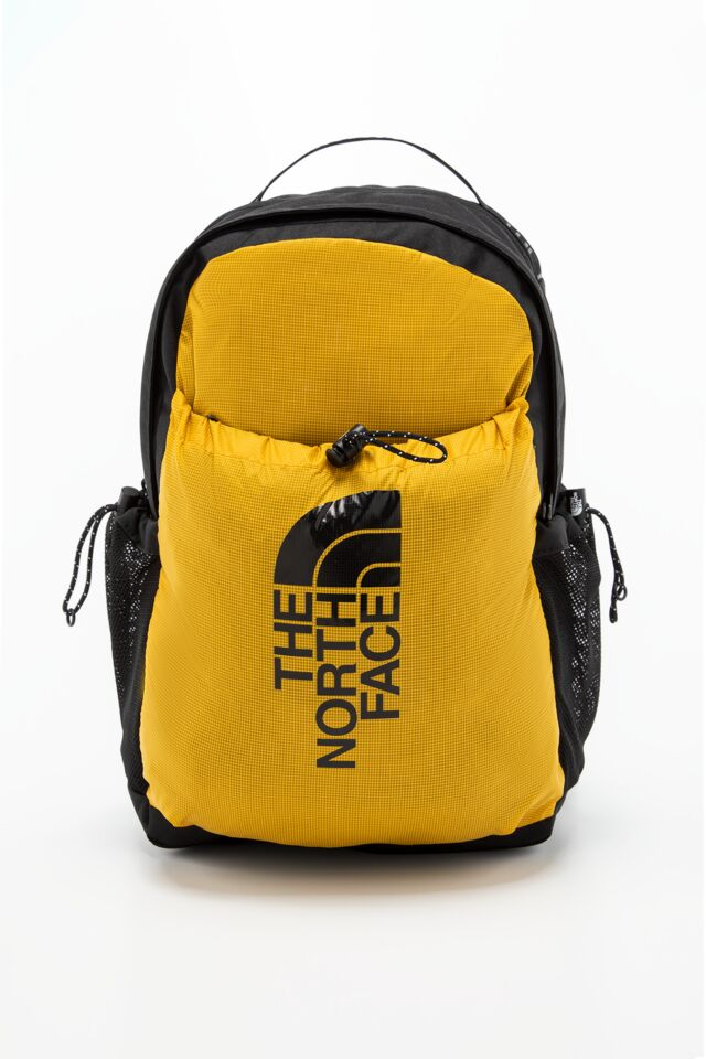 BOZER BACKPACK NF0A52TBYQR1